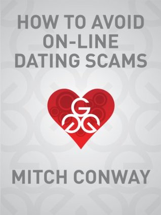 How to Avoid On-line Dating Scams Appealize! Publishing