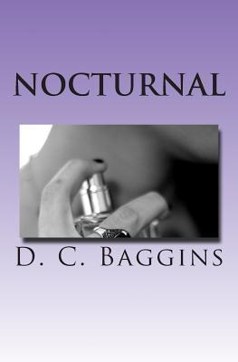 Nocturnal D C Baggins