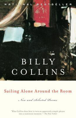 The Best Cigarette Billy Collins