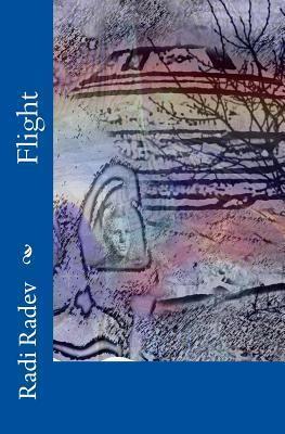 Flight Radi Radev