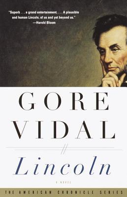 Imperii︠a︡  by  Gore Vidal