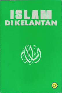 Islam Di Kelantan Nik Abdul Aziz Bin Haji Nik Hassan