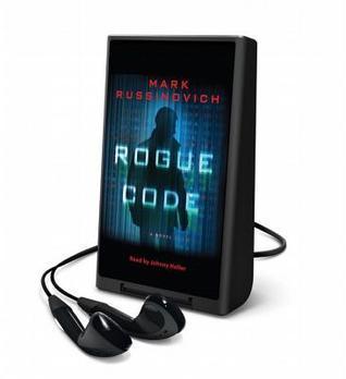 Rogue Code Mark Russinovich