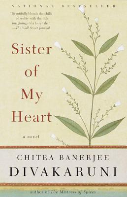 Vine of Desire, The: A Novel Chitra Banerjee Divakaruni