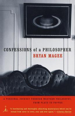 One in Twenty  by  Bryan Magee