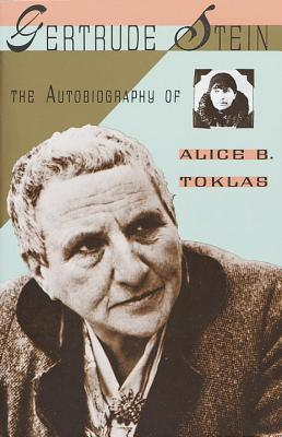 To Do: A Book of Alphabets and Birthdays (Beinecke Rare Book and Manuscript Library)  by  Gertrude Stein