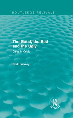The Good  by  Rod Hackney