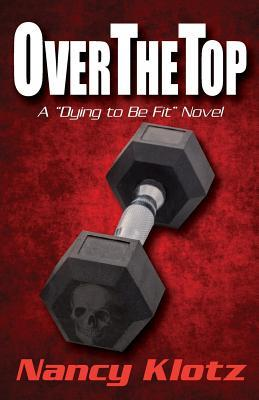 Overthetop  by  Nancy Klotz