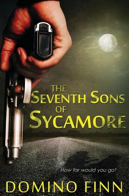 The Seventh Sons of Sycamore Domino Finn