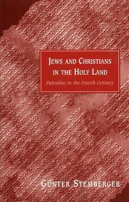 Judaica Minora: Teil II: Geschichte Und Literatur Des Rabbinischen Judentums  by  Gunter Stemberger