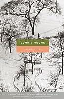 Como La Vida  by  Lorrie Moore
