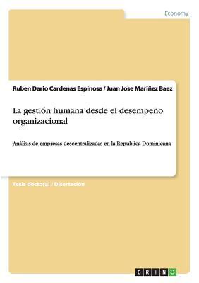 El Manejo de Los Recursos Humanos En La Universidad Technologica del Sur En El Ano 2007 - 2008 Juan Jose Marinez Baez