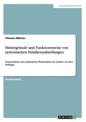 Idealtypische Gesundheitssysteme. Vergleich Der Gesundheitssysteme in Deutschland, Schweden Und Frankreich  by  Tilmann Wörner