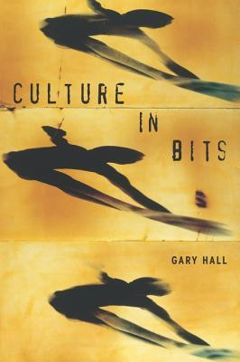Culture in Bits: The Monstrous Future of Theory  by  Gary Hall
