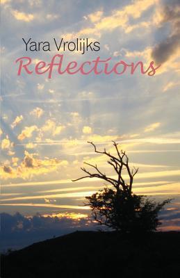 Reflections  by  Yara Vrolijks