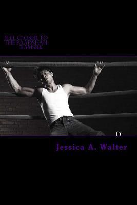 Feel Closer to the Baadshah @Iamsrk: Feel Closer to the Baadshah Jessica a Walter