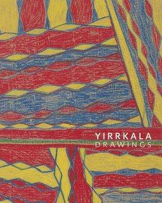 Yirrkala Drawings  by  John E. Stanton