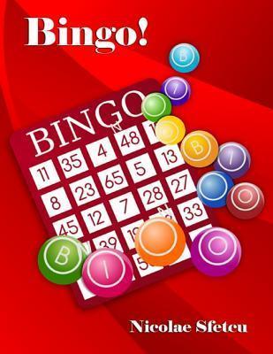 Bingo! Nicolae Sfetcu