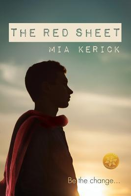 The Red Sheet Mia Kerick
