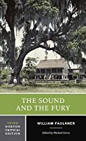 an analysis of caroline compson in the sound and the fury by william faulkner Arwen jewell through a piece of colored glass: an analysis of caddy compson in the sound and william faulkner's the sound and the fury is considered by many to.