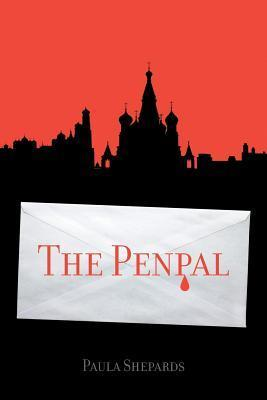 The Penpal Paula Shepards