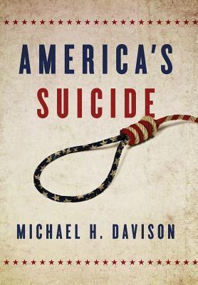 Eshen: An American Colony Michael H Davison