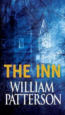 The Inn  by  William Patterson