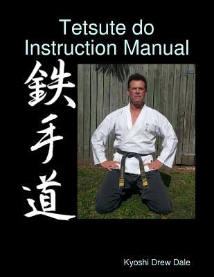 Fitness for Karate  by  Drew  Dale
