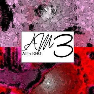 Am3 Allin KHG
