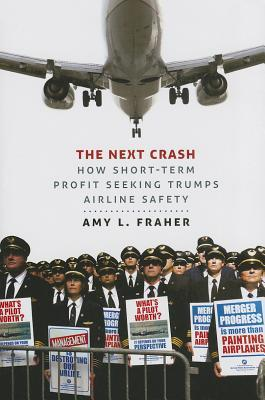 Thinking Through Crisis: Improving Teamwork and Leadership in High-Risk Fields  by  Amy L. Fraher