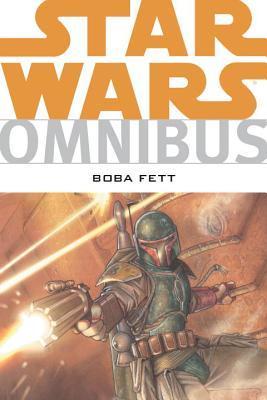Star Wars: Rébellion, 2: Echos du passé  by  Thomas Andrews
