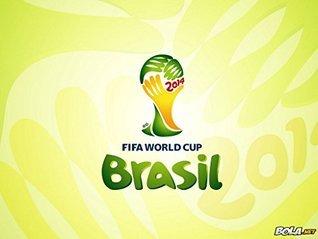 BRAZIL World Cup 2014 squads Dominik M