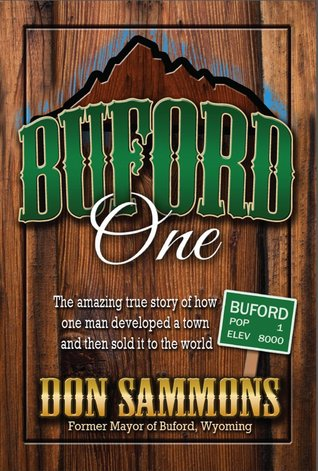 Buford One Don Sammons