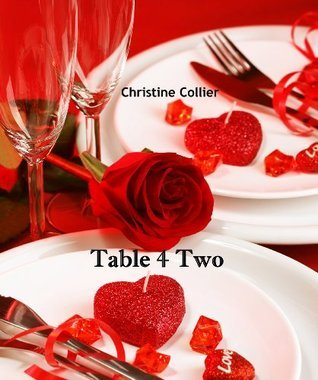 Table 4 Two Christine Collier
