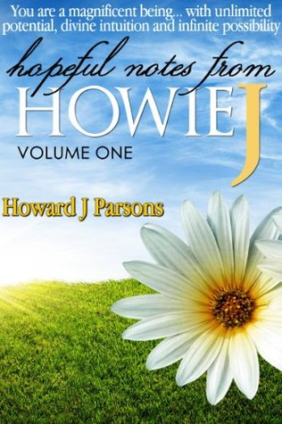 Moving On Through Divorce: Five Steps to Heal your Heart and Rebuild your Life Howard Parsons