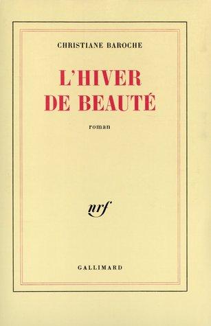 Un soir, jinventerai le soir  by  Christiane Baroche