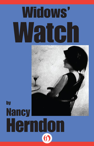 Widows Watch Nancy Herndon
