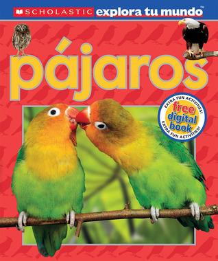Pájaros  by  Penelope Arlon