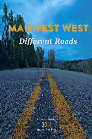 Different Roads  by  Larry Meredith