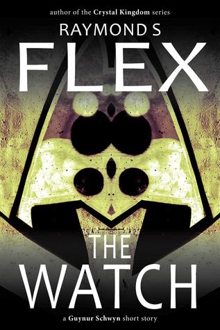 The Watch Raymond S. Flex
