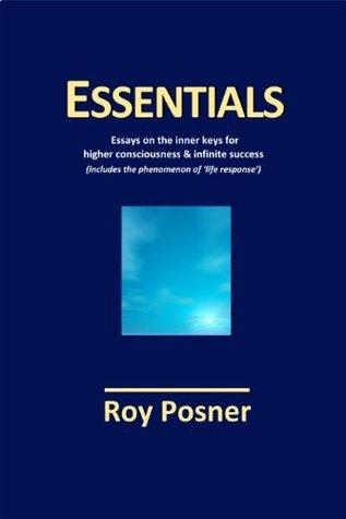 Essentials  by  Roy Posner