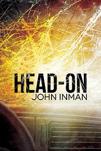 Head-on  by  John Inman