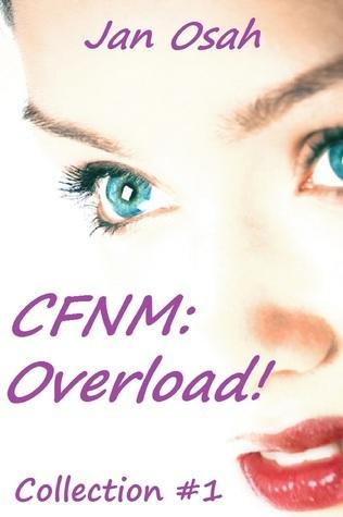CFNM Overload #1 Jan Osah