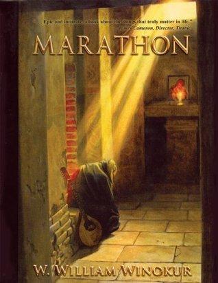 Marathon W. William Winokur