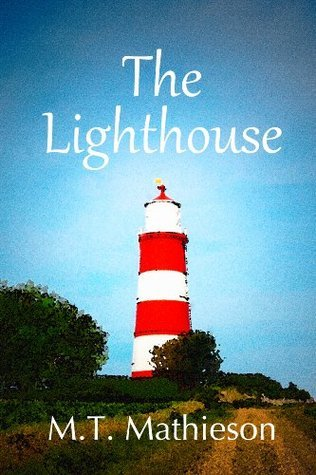 The Lighthouse M.T. Mathieson