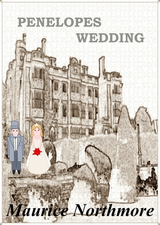 Penelopes Wedding  by  Maurice Northmore