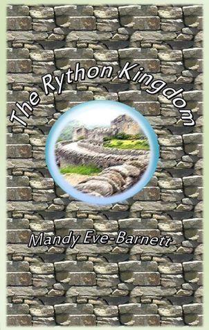 The Rython Kingdom Mandy Eve-Barnett