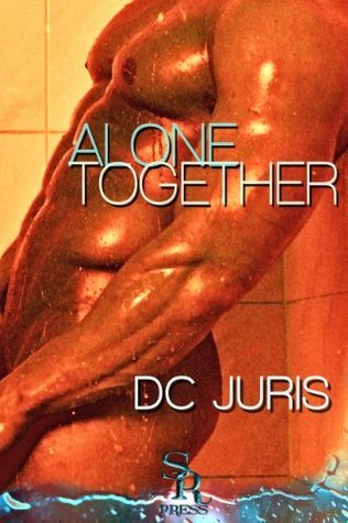 Alone Together  by  DC Juris