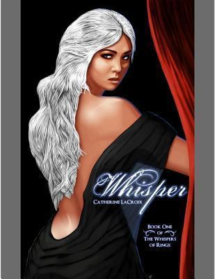 Whisper Catherine LaCroix