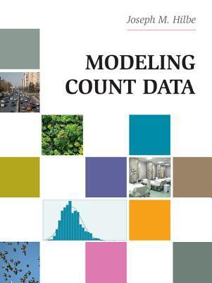 Modeling Count Data  by  Joseph M Hilbe